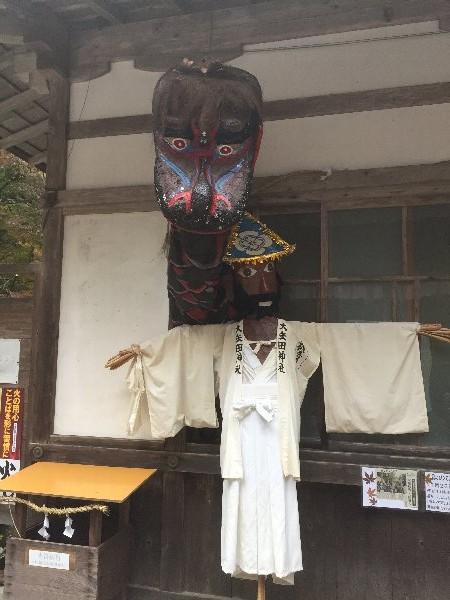 ooyata-minou-052.jpg