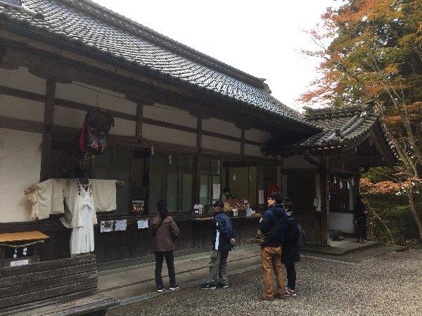ooyata-minou-056.jpg