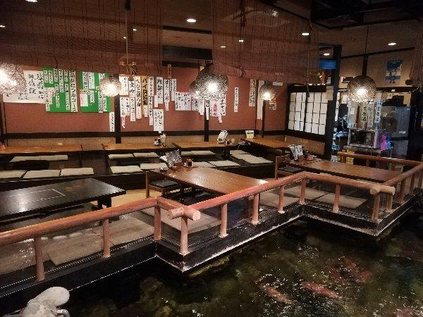 shougetsu2-tsuruga-010.jpg