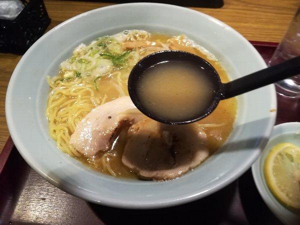 shougetsu2-tsuruga-021.jpg