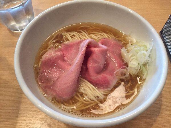 soramichi-kanazawa-020.jpg