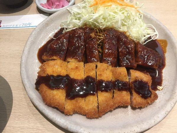 yabaton-nagoya-007.jpg