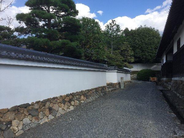 zuishinji-kyoto-002.jpg