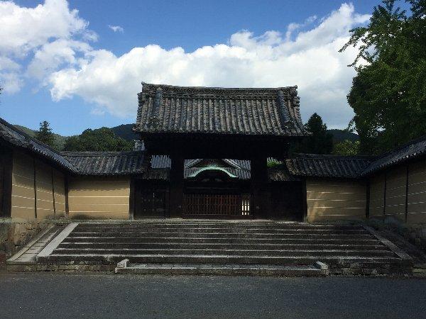 zuishinji-kyoto-005.jpg