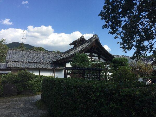 zuishinji-kyoto-013.jpg