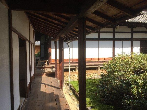 zuishinji-kyoto-020.jpg