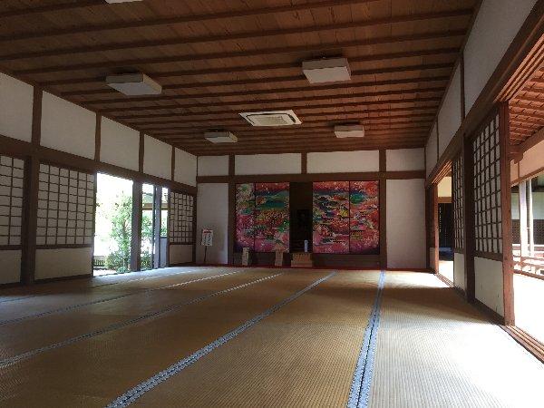 zuishinji-kyoto-028.jpg