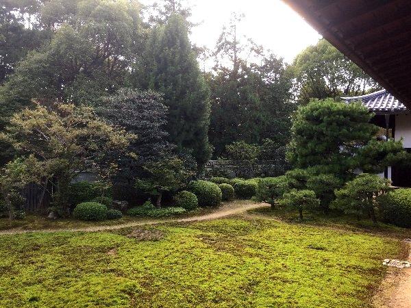 zuishinji-kyoto-033.jpg