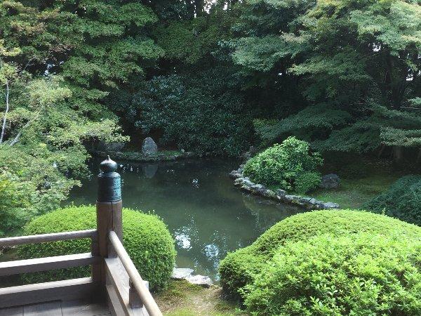 zuishinji-kyoto-036.jpg