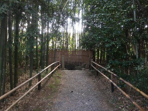 zuishinji-kyoto-045.jpg