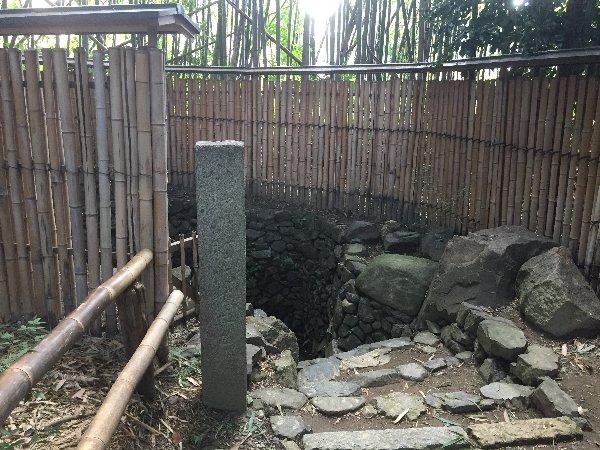 zuishinji-kyoto-050.jpg