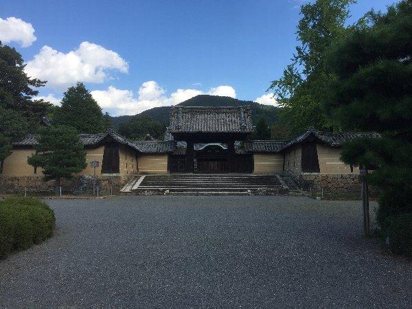 zuishinji-kyoto-051.jpg
