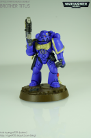 WH40K_SMH1_01_Front.png