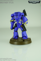 WH40K_SMH1_03_Rear.png