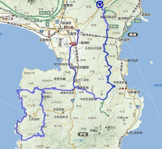 2017-11-24-map.jpg