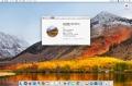 MacOS1012-2017-11-01-21-24-22.jpg