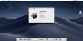 MacOS1014-2018-09-27-20-28-57.png