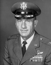 The_Santa_Colonel,_US_Air_Force_Colonel_Harry_Shoup