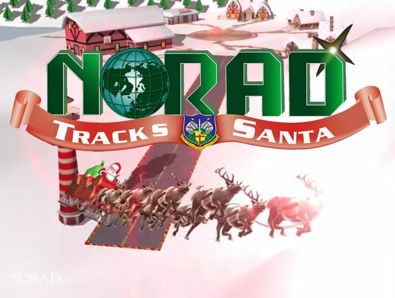 NORAD-Santa-tracker.jpg