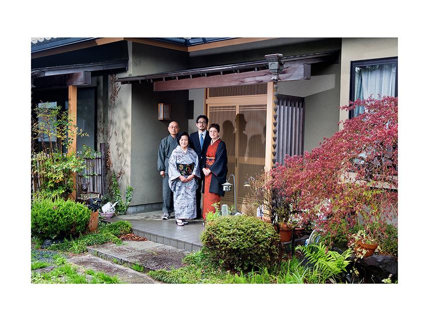 岩崎さん家族写真ブログ用