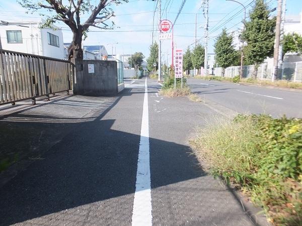 DSCF6151.jpg
