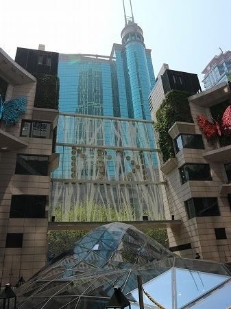上海:4月2017年 (86)