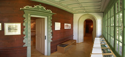 Museum_StAntonAmArlberg_2