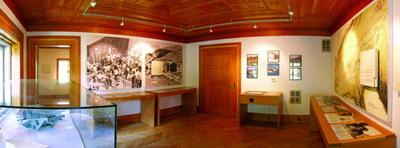 Museum_StAntonAmArlberg_3