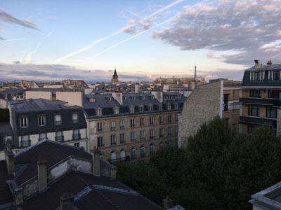 Paris_2017_01