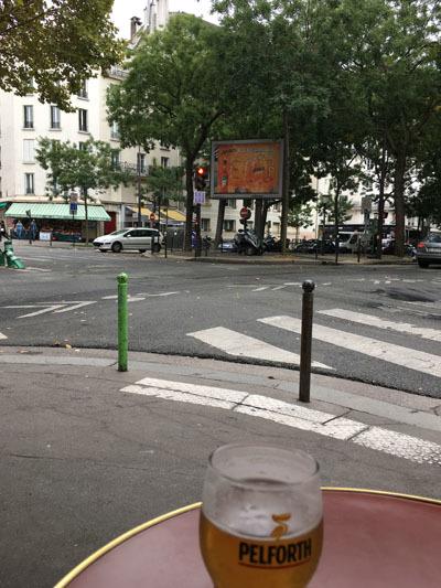 Paris_2017_03