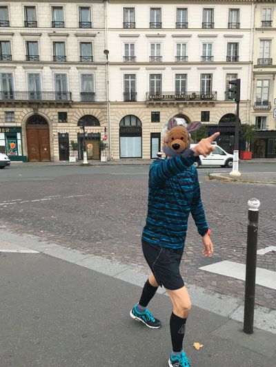 Paris_2017_11