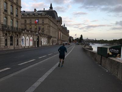 Paris_2017_12