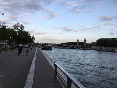 Paris_2017_14