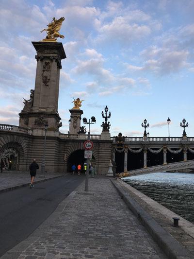 Paris_2017_15