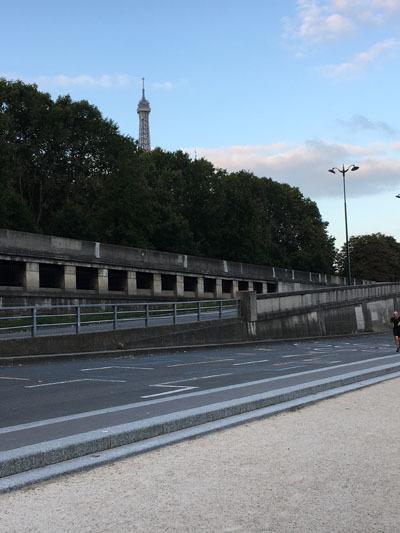 Paris_2017_17