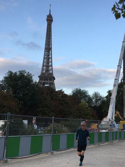 Paris_2017_18