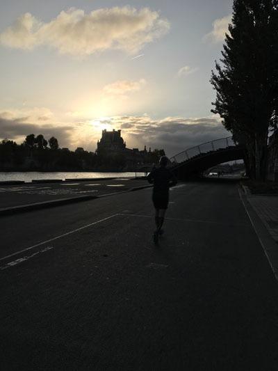 Paris_2017_19