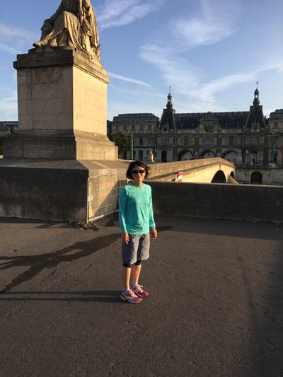 Paris_2017_22