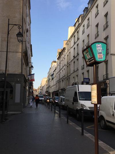 Paris_2017_23