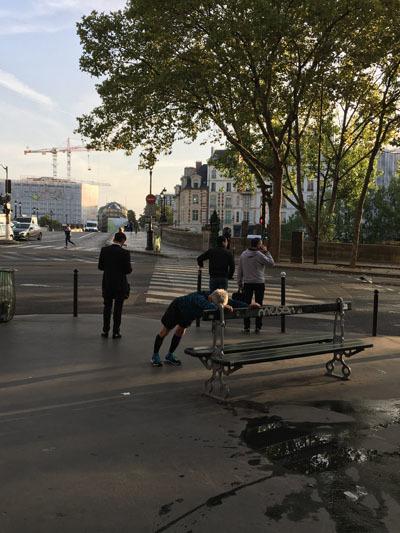 Paris_2017_24
