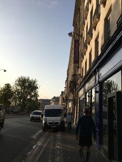 Paris_2017_26