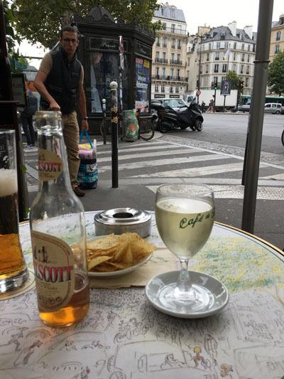Paris_2017_28