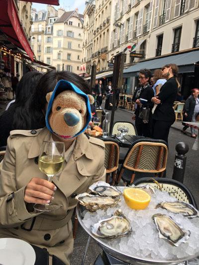Paris_2017_32