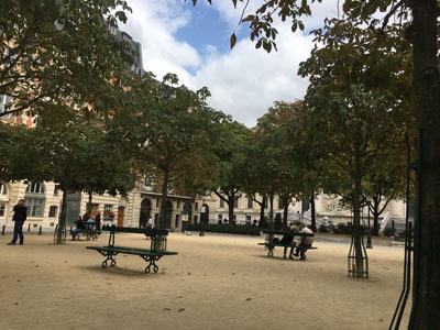 Paris_2017_33