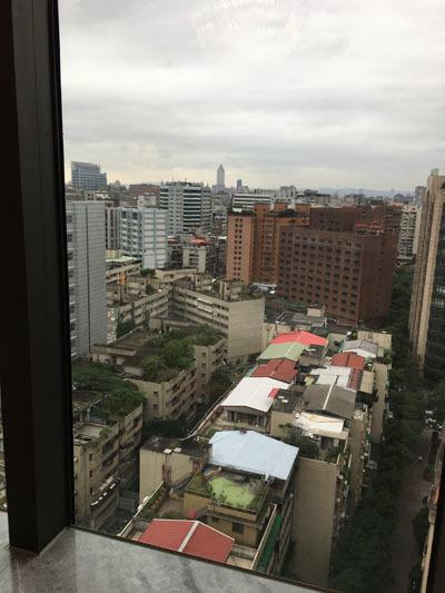 Taipei_171124_10