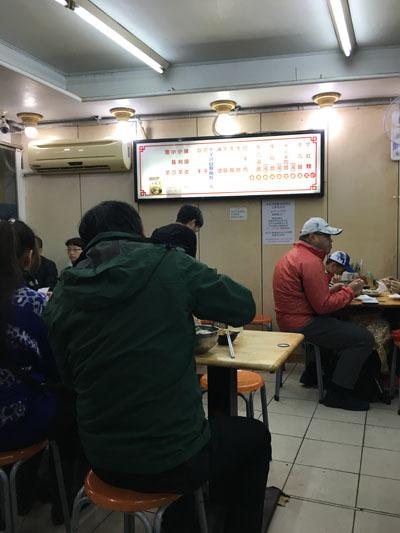 Taipei_171124_14