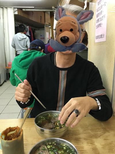 Taipei_171124_19