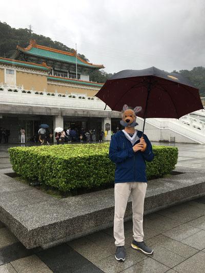 Taipei_171225_06