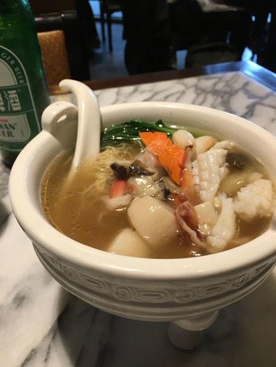 Taipei_171225_10