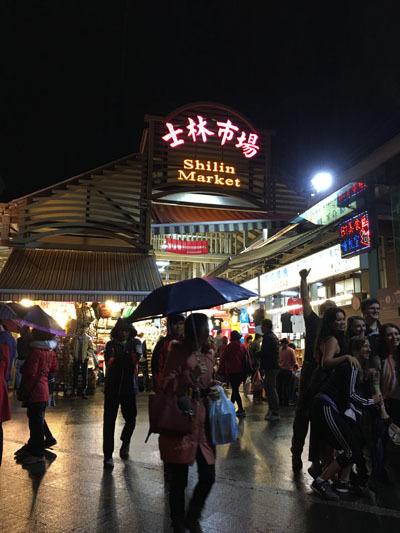 Taipei_171225_16